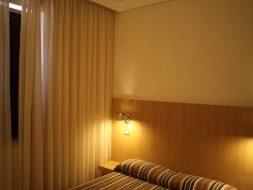Hotel Saraceno Al Faro - фото 8