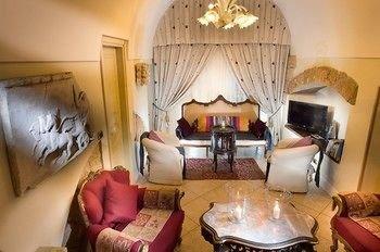 Hotel Akropolis - фото 1