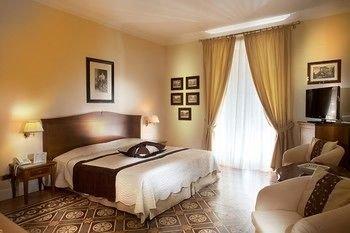 Hotel Akropolis - фото 2