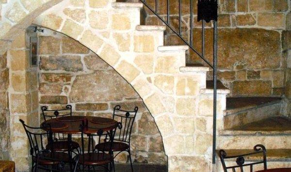Hotel Akropolis - фото 22