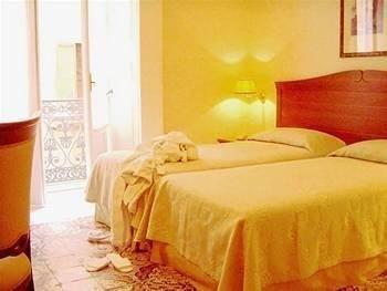 Hotel Akropolis - фото 3