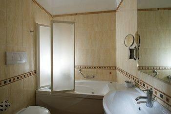 Hotel Akropolis - фото 7