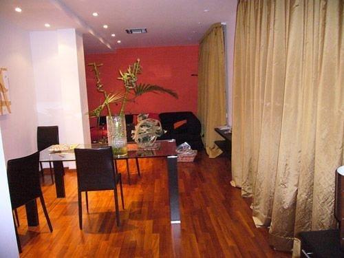Hotel Silvana - фото 12