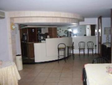Hotel Silvana - фото 13