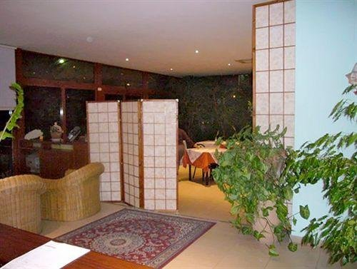 Hotel Silvana - фото 15