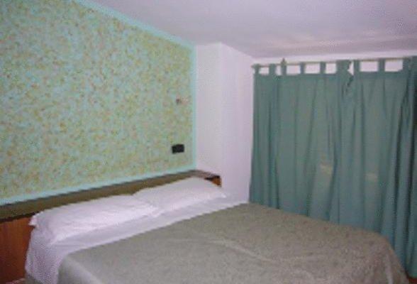 Hotel Silvana - фото 2