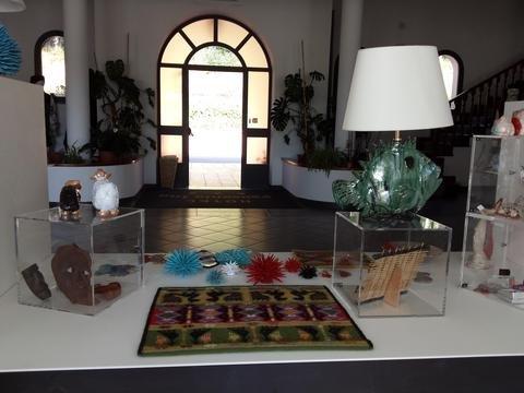 Pausania Inn - фото 5