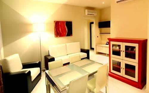 Residence Diamanterosso - фото 1