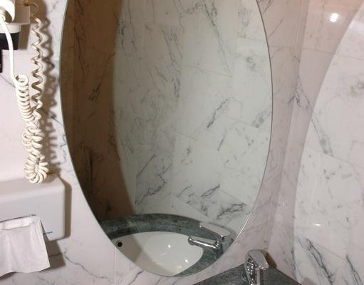 Hotel Michelangelo Palace - фото 8