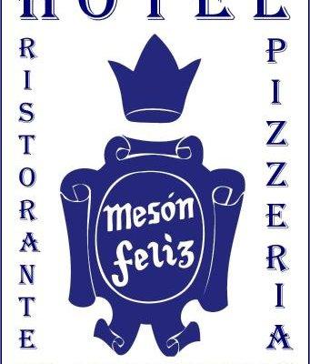 Hotel Ristorante Meson Feliz - фото 13