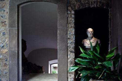 Casa la Carrubbazza - фото 14