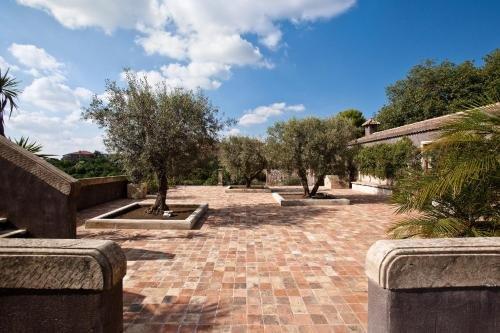 Casa la Carrubbazza - фото 16