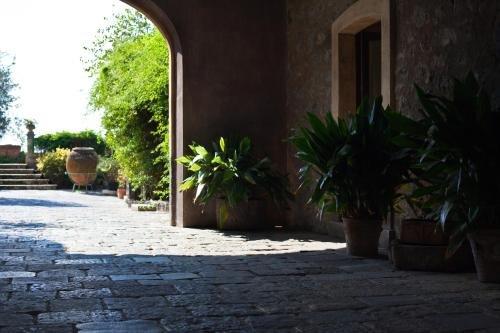 Casa la Carrubbazza - фото 17