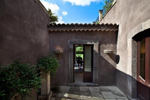 Casa la Carrubbazza - фото 23