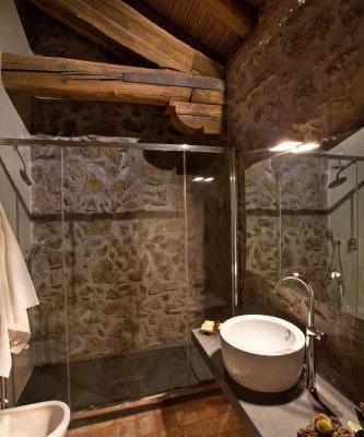Casa la Carrubbazza - фото 5
