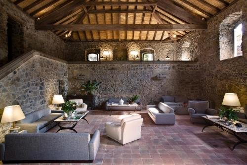 Casa la Carrubbazza - фото 6