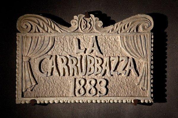 Casa la Carrubbazza - фото 8