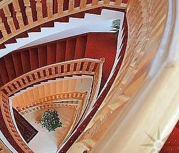 Hotel Garni Traubenheim - фото 11