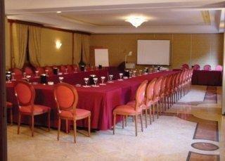 Hotel Torre Sant'Angelo - фото 14