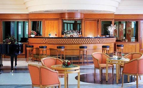 Grand Hotel Duca D'Este - фото 10