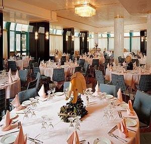 Grand Hotel Duca D'Este - фото 12