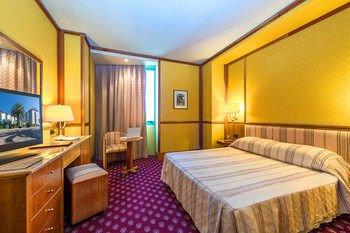 Grand Hotel Duca D'Este - фото 2