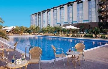 Grand Hotel Duca D'Este - фото 20