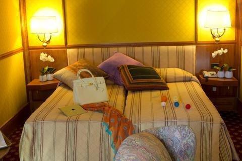 Grand Hotel Duca D'Este - фото 3