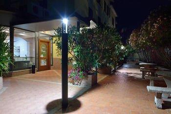 Hotel Ristorante Dante - фото 14