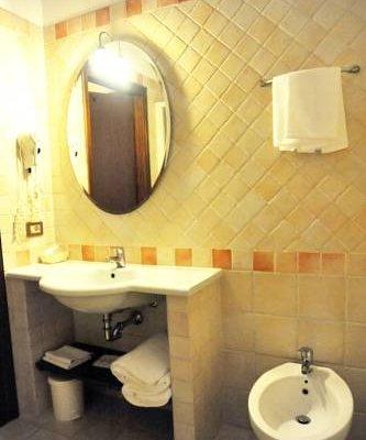 Hotel Ristorante Dante - фото 6
