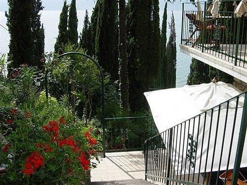 Dimora Del Viaggiatore Lago - фото 0