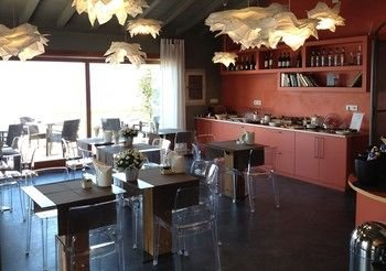Residence Ca Del Lago - фото 13