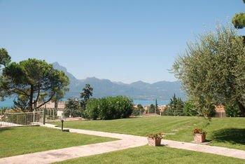 Residence Ca Del Lago - фото 17