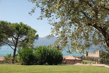 Residence Ca Del Lago - фото 18