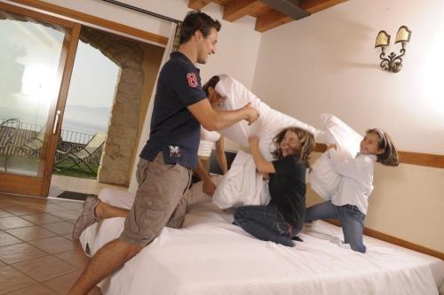 Residence Ca Del Lago - фото 2