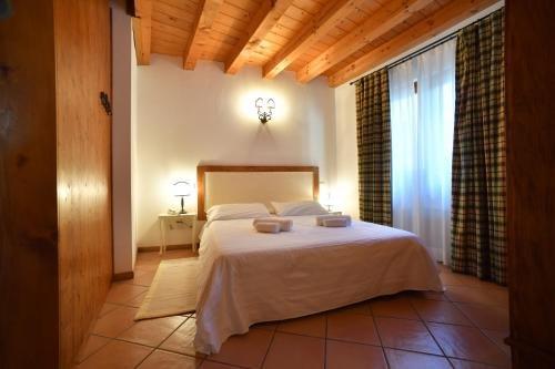Residence Ca Del Lago - фото 4