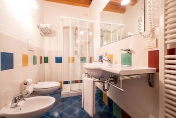 Residence Ca Del Lago - фото 9