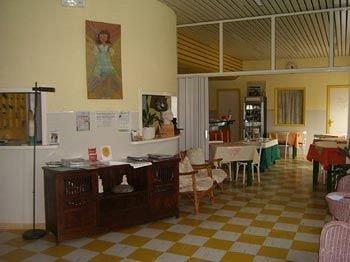 Hotel Splendor - фото 12
