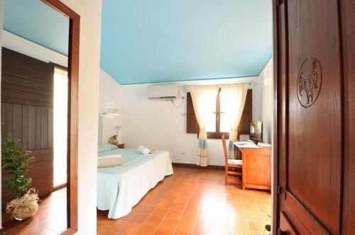 Monte Turri Luxury Retreat - фото 1
