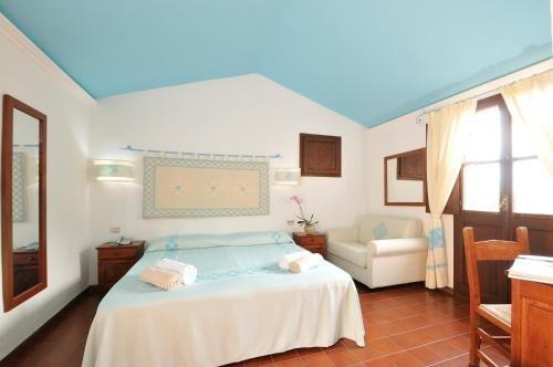 Monte Turri Luxury Retreat - фото 2