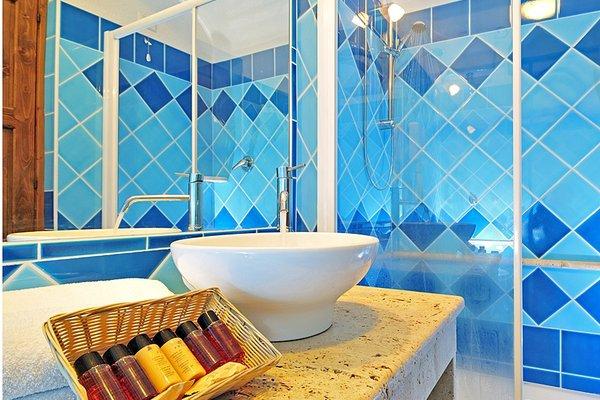 Monte Turri Luxury Retreat - фото 8