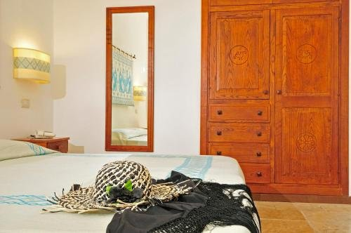Arbatax Park Resort - Borgo Cala Moresca - фото 1