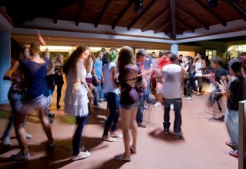 Arbatax Park Resort - Borgo Cala Moresca - фото 12
