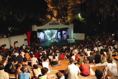 Arbatax Park Resort - Borgo Cala Moresca - фото 14
