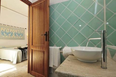 Arbatax Park Resort - Borgo Cala Moresca - фото 9