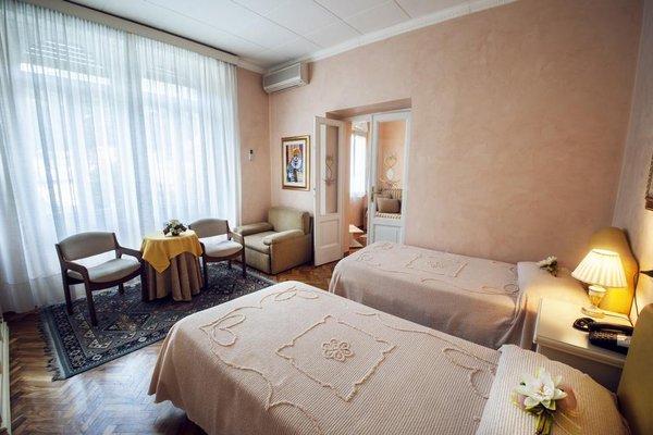 Hotel Maderno - фото 1