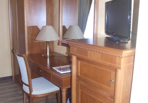 Hotel Maderno - фото 5
