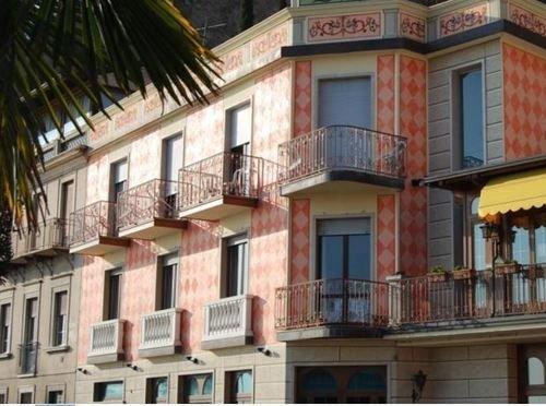 Hotel Bel Soggiorno Beauty & Spa - фото 23