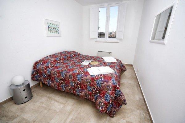 Гостиница «ARANCIO CASE VACANZA», Трапани