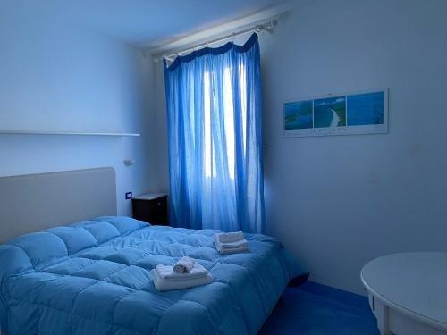 Cielomare Residence Diffuso - фото 1